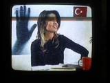 canli yayin faciasi : ) : )