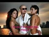 I know you want me -pitbull- con lyrics (letra) view on izlesene.com tube online.
