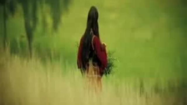 mavi kuş ile küçük kız teomanforum edition