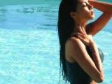 Nicole scherzinger - sexy fresh [snippet 2009]