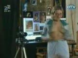 037 büyükler için erotik şakalar 18