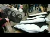 müslüman katlİami