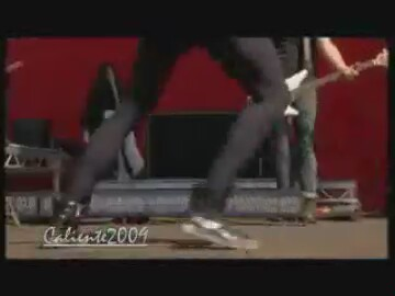 etsi seksi show striptease