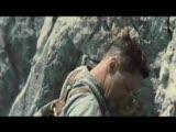 nordwand filmi fragmanı İzle