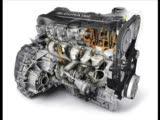 Правильный подход к капитальному ремонту двигателя.