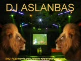 dj aslanbas vs erz adem arabeks rap house mix