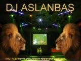 dj aslanbas vs erz adem arabeks rap house mix