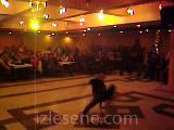 stayle 60 tokat breakdance gösterisi öğretmenevi