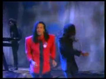 Milli Vanilli - Girls You Know It's True