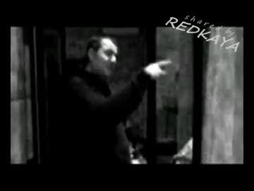demet akbağ - ata demirer eyvah eyvah film müziği