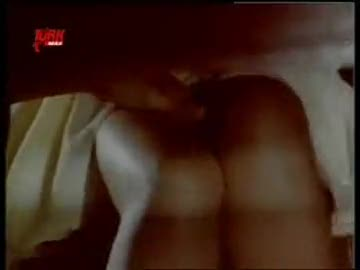 Turkish Porn  Popular Videos  Page 1  FOXPORNSCOM