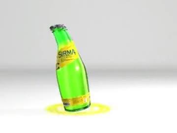 sırma vitaminli limonlu
