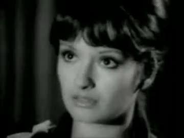 aşk - ı memnu final bölümde bihter ölüyor1975
