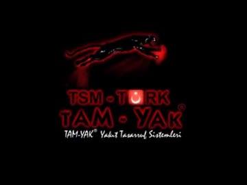 tam - yak yakıt tasarruf sistemleri www.tsm - turk.com