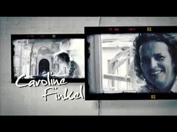 Misafir Yerliler Bölüm 2 Part 1 / 2 Caroline Finkel