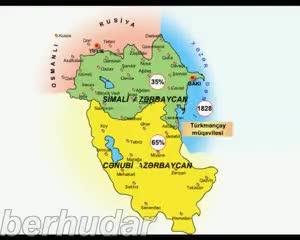 azerbaycanın tarıxı.azerbeycanın tarıhı.azerbaycan
