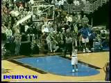 best mcgrady mix - tmac get right mix