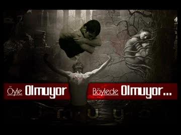 dj efsane türk vs.deniz toprak - hazan nedir remix