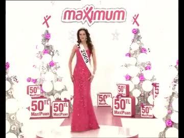 maximum - yeni yıl - janset