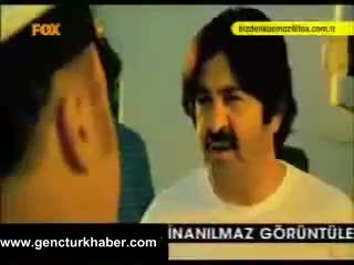 türk sinemasinin en komik sahneleri