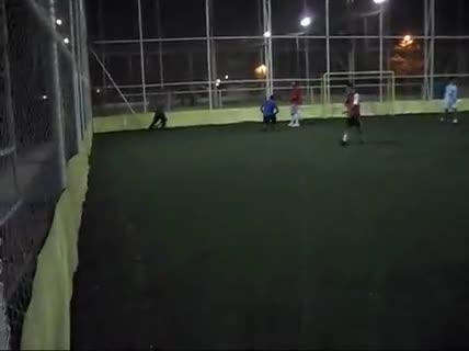 rakipbul eastanbul - mertspor maçı 31.08.2010