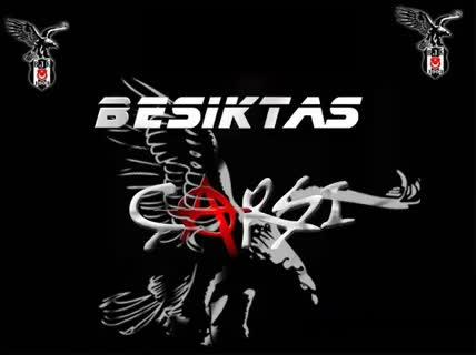 dj _ cefakar - - beşiktaş severlere rap parçası dinle