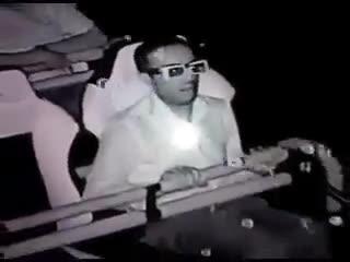 5d film izleyen adam - müthiş komedi - [ alisayar ]