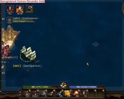 seafight italya 2