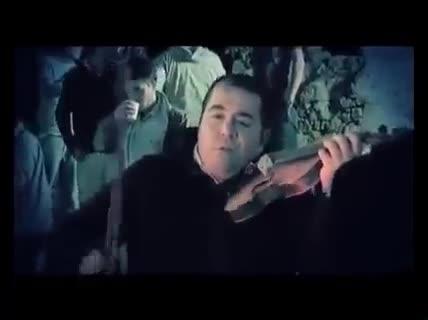 ata demirer kara çalı türküsü
