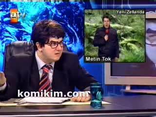 şahan gökbakar sahan _ metin _ tok _ yeni _ zelanda