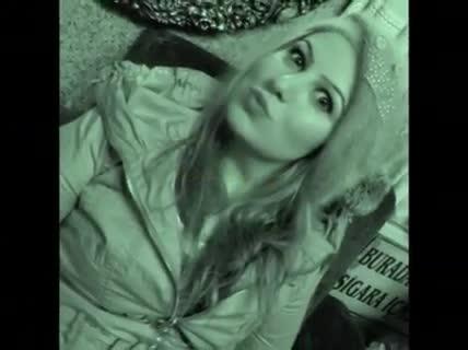 o deniz gözlerine 2011 yeni şarkı aşık olduğu kıza yazılmış bir şarkı