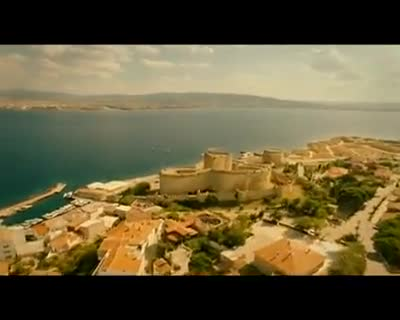 eyvah eyvah 2 - abe kaynana / orjinal klip 2011