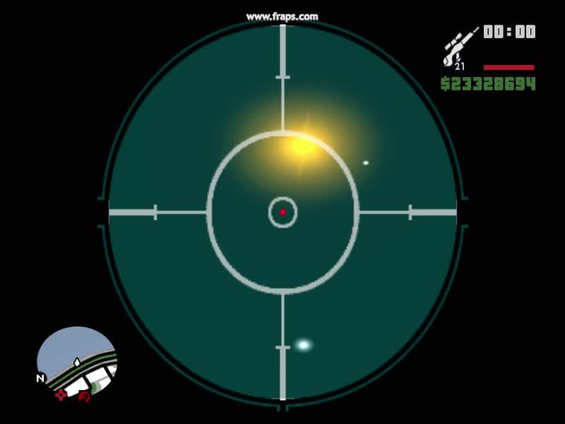 Gta san andreas sırları ufo 88 927 ızlenme gta san