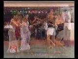 nokia mesaj müziği oryantal remix by dj osman