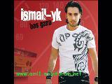 İsmail yk 2008 - bi dudak ver www.indirmerkezi.net