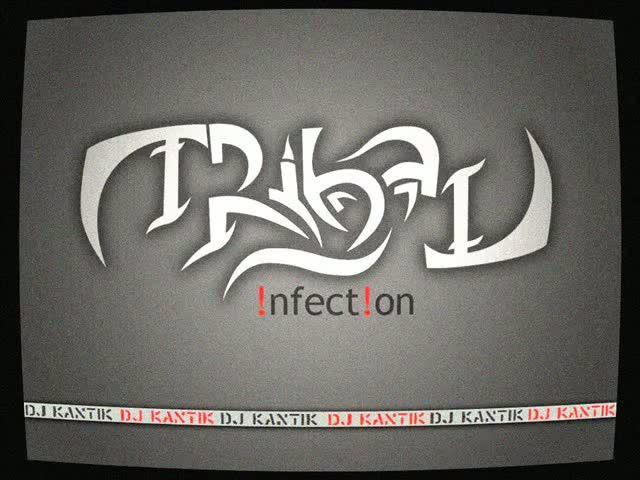 Club music 2011 dj kantik tribal sample new best top for Latest tribal house music