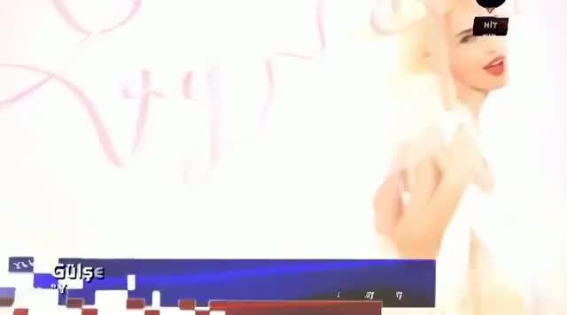 gülşen - yeni biri 2011 yeni klip