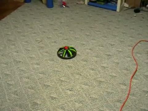 ufo görmeyen kalmasın funny toys video gittigidiyor com da 32850454 avı avı