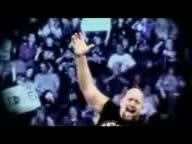 wwe big show 2010 titantron and old theme song big in hd hq