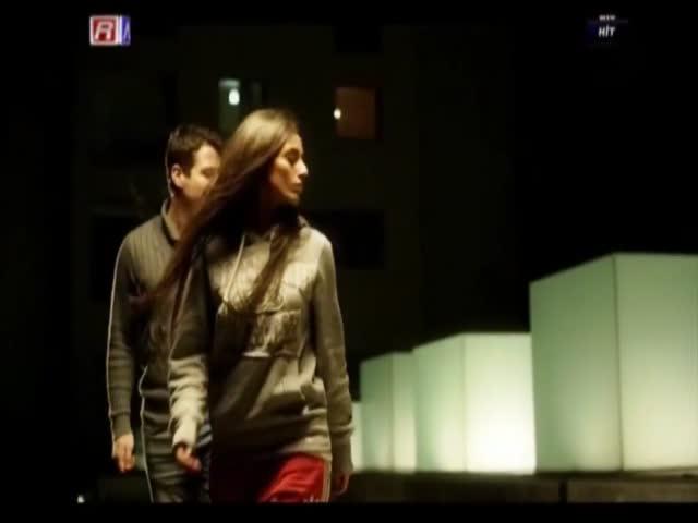 [ hd ] bengü ftsuat ateşdağlı artık sevmeyeceğim / yeni hd klip 2011 / turkish pop
