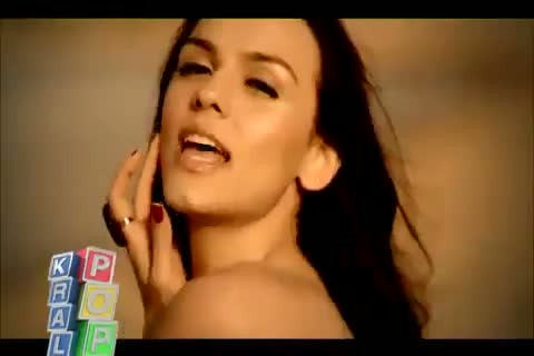 eylem - hayat devam eder / 2011 / orjinal yeni klip
