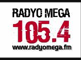 nadide sultan - radyo mega ( 1 )