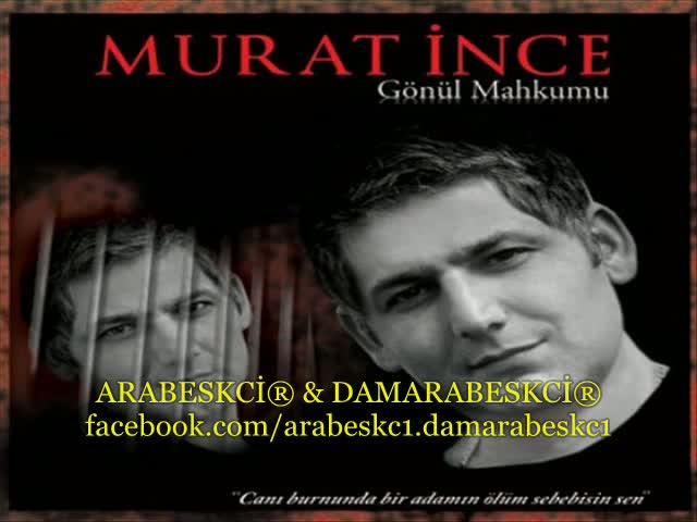 murat ince temmuza beş kala 2011 yeni albümünden