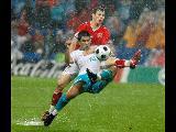 türkiye milli takım.euro 2008.