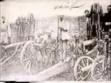 güney azerbaycan milli marşı 1945 - 1946 ( south azerb