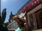 funny _ _ etek altı kamera şakası orjinql