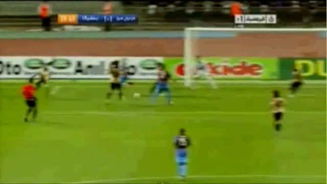 "trabzonspor""dan gol haberi benfica 1 - 1 trabzonspor"