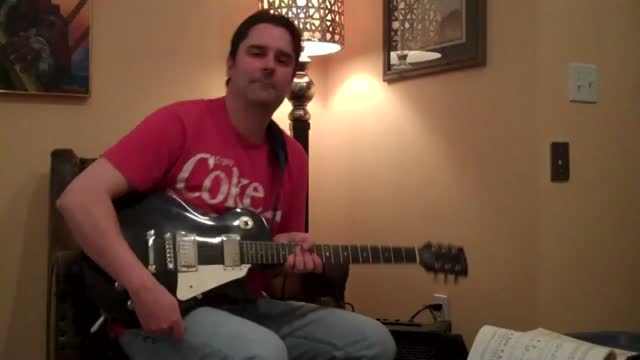 """world""""s worst rick springfield cover the light of love"""