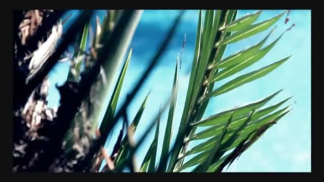 ayşe özyilmazel sabikali hd 720p orjinal klip 2011 super kalite ! ! !