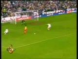 galatasaray en güzel beş gol